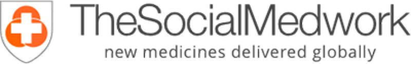 Logo The Social Medwork