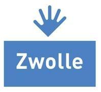 Logo gemeente Zwolle