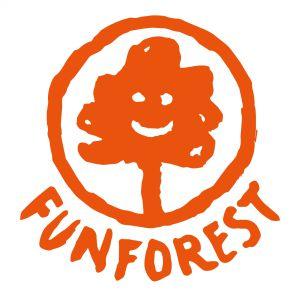 Logo Fun Forest
